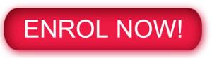 Enrol now button