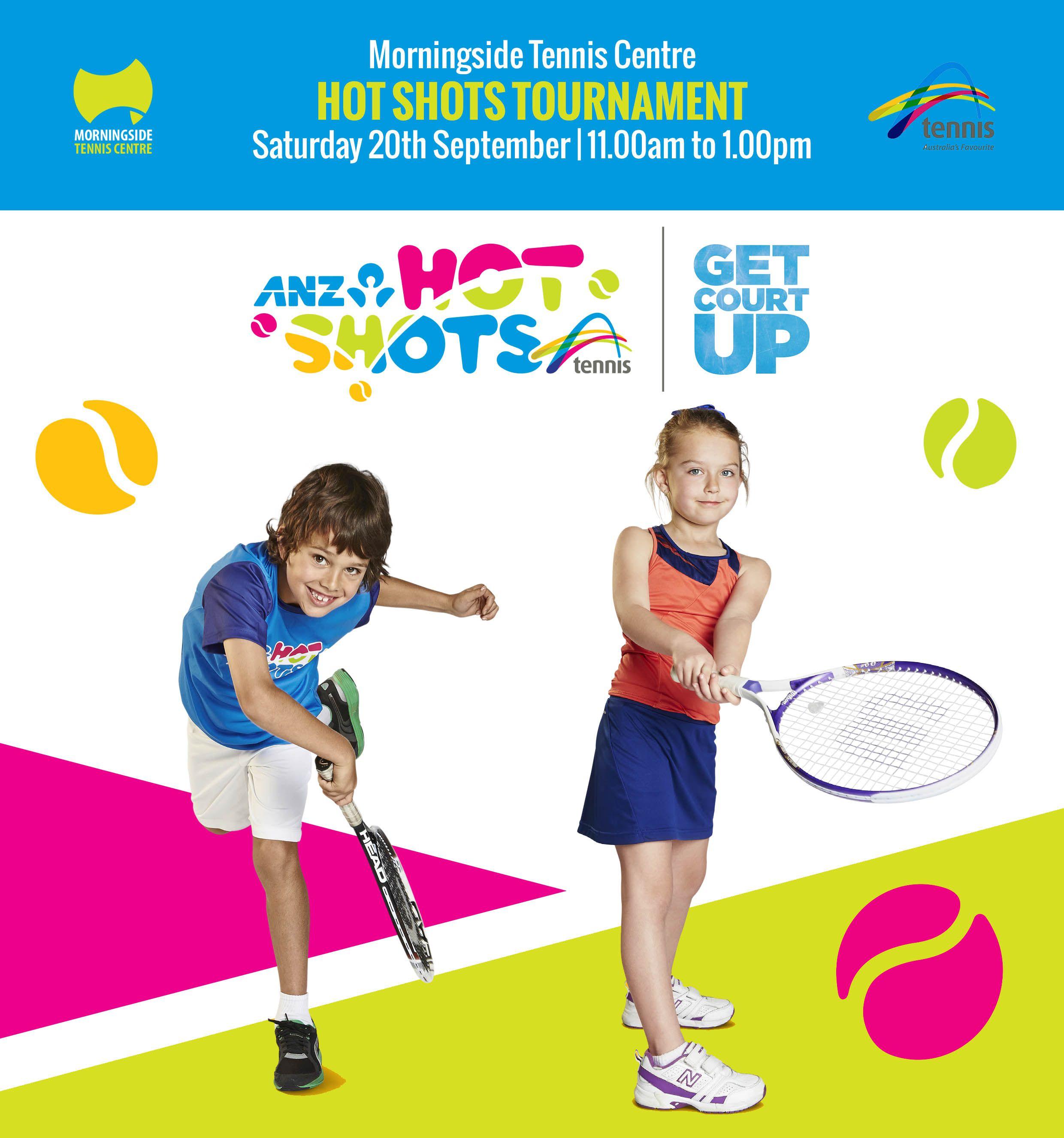 2014-sep-holiday-hot-shots-tournament
