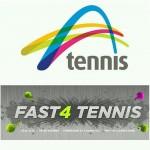 TA Fast4