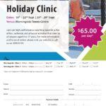 Morningside-clinic-flyer-Sept-2017-2