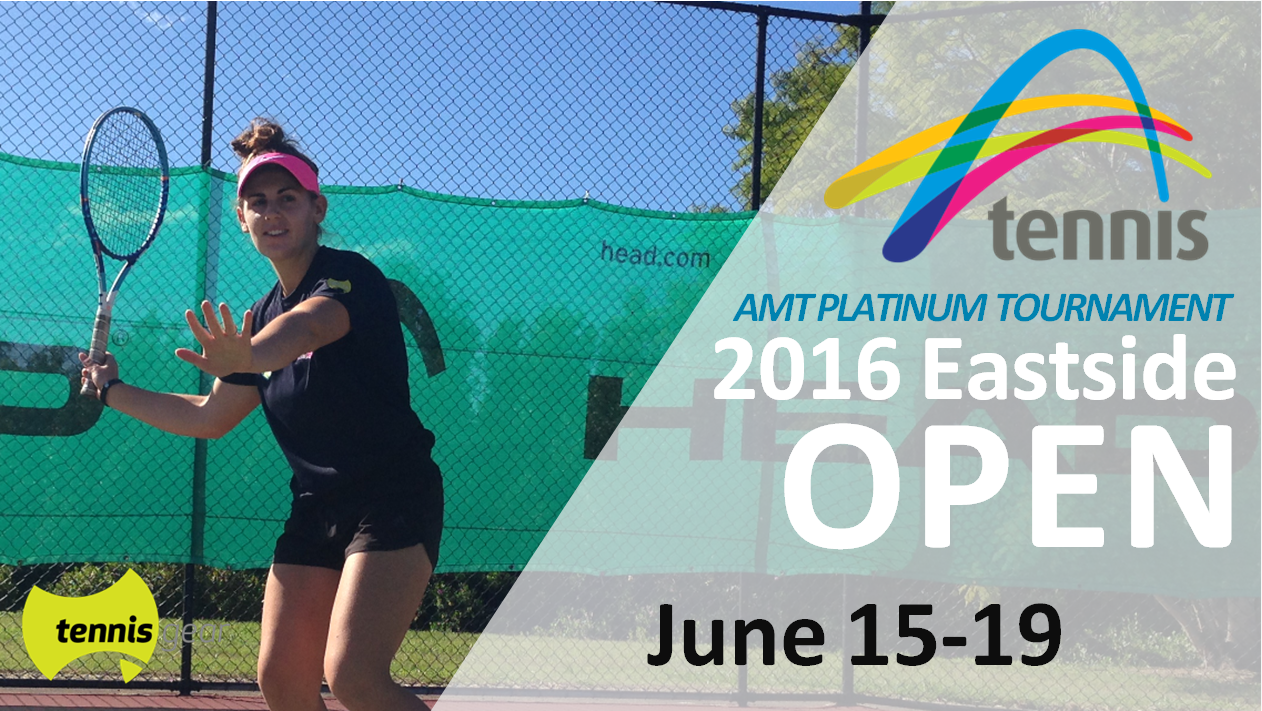 2016 eastside open pic