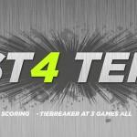 ta-fast4-tennis-banner-980px