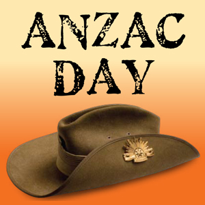 Anzac Day_TILE