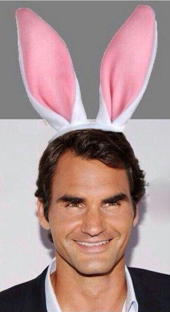 Fed Easter