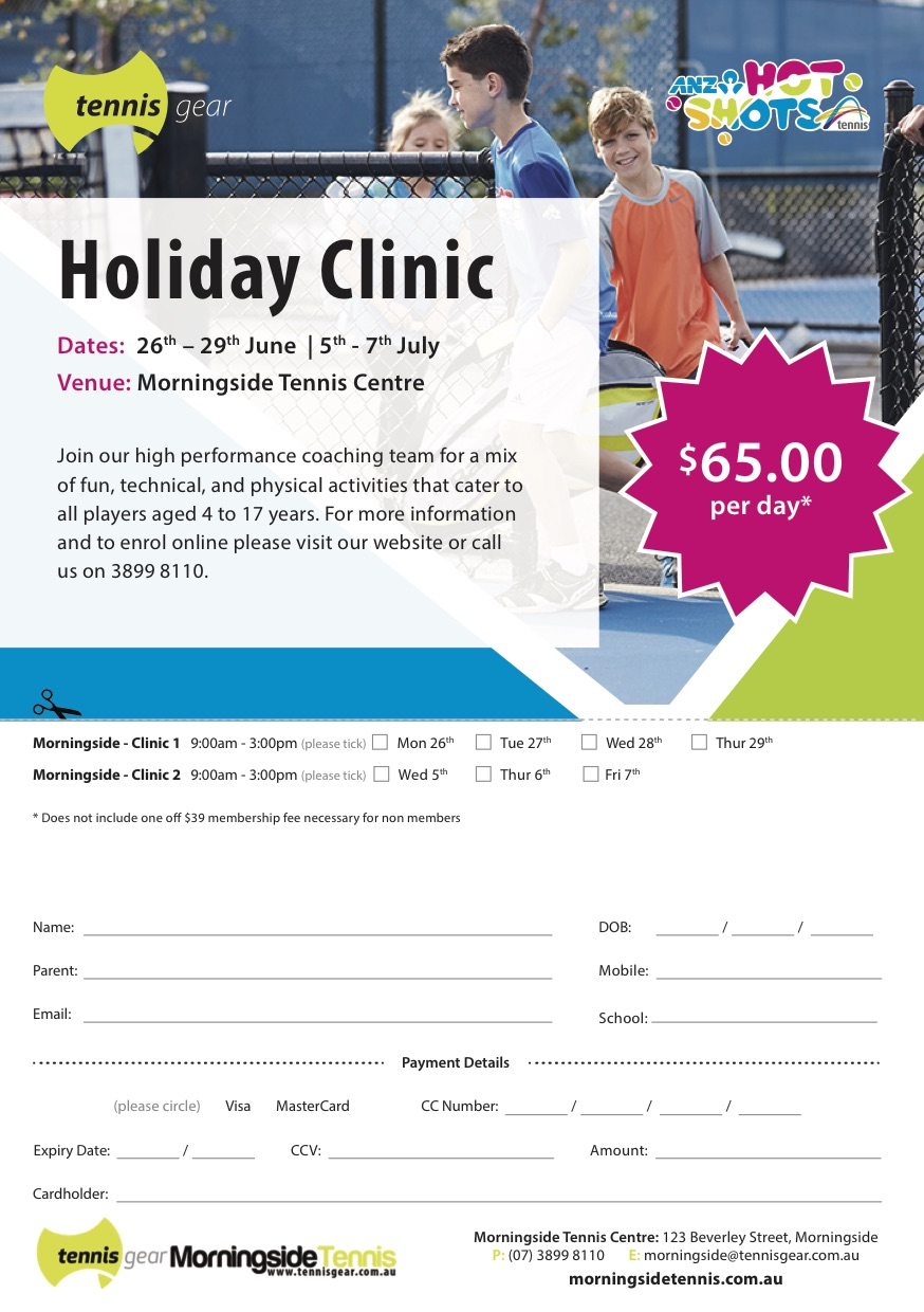 Morningside-clinic-flyer-JuneJuly-2017