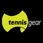 TG Logo better
