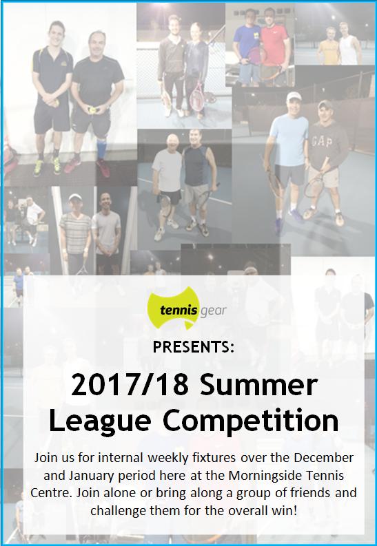 Summer League pic 1718