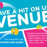 0275-Tennis-Queensland-Have-a-Hit-Facebook-image-1200x900px-Nov17-2