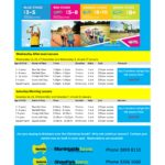 Summer Coaching Timetable 1718-page-0